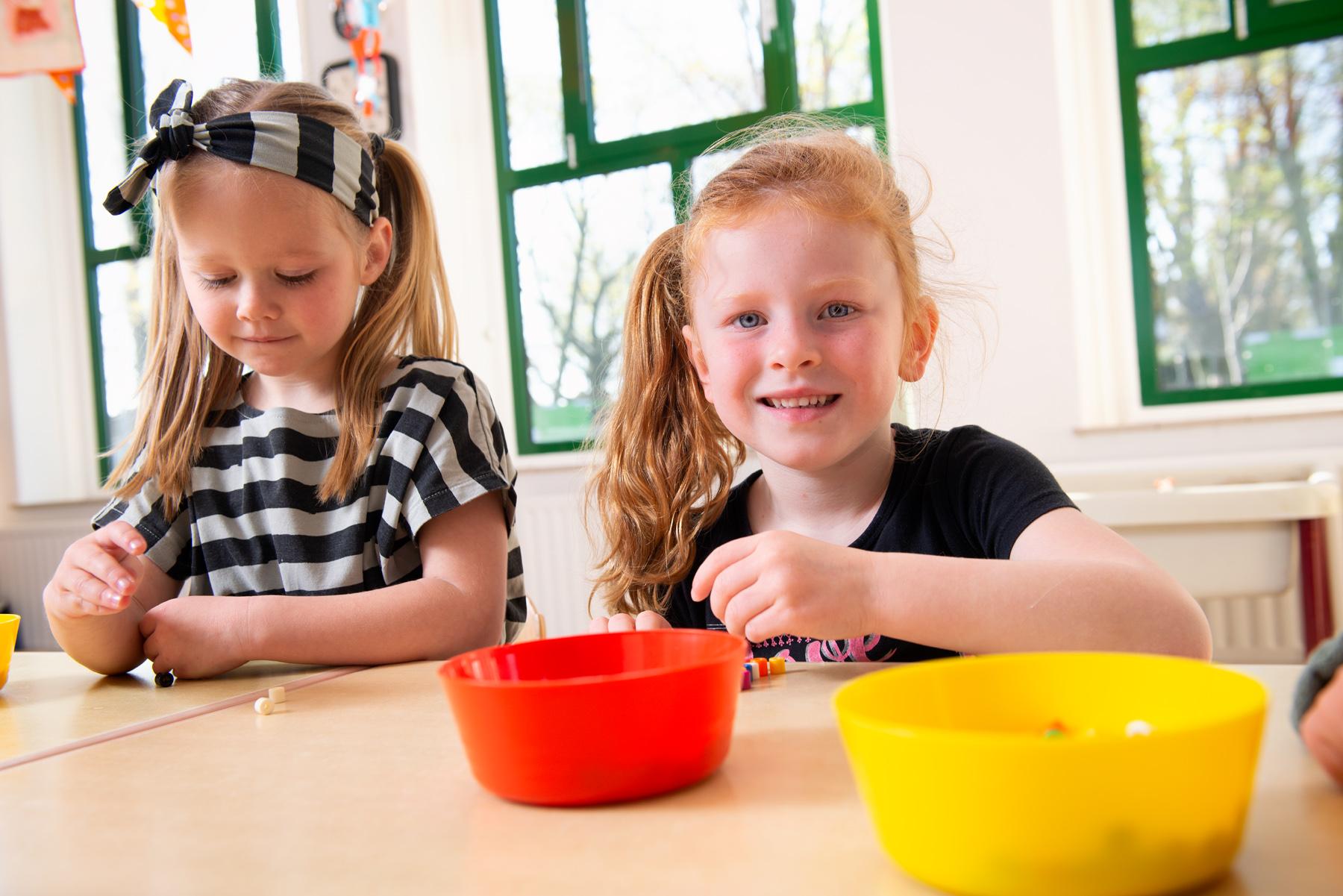Kindcentrum Oranje Nassau Nijkerk 09 LR