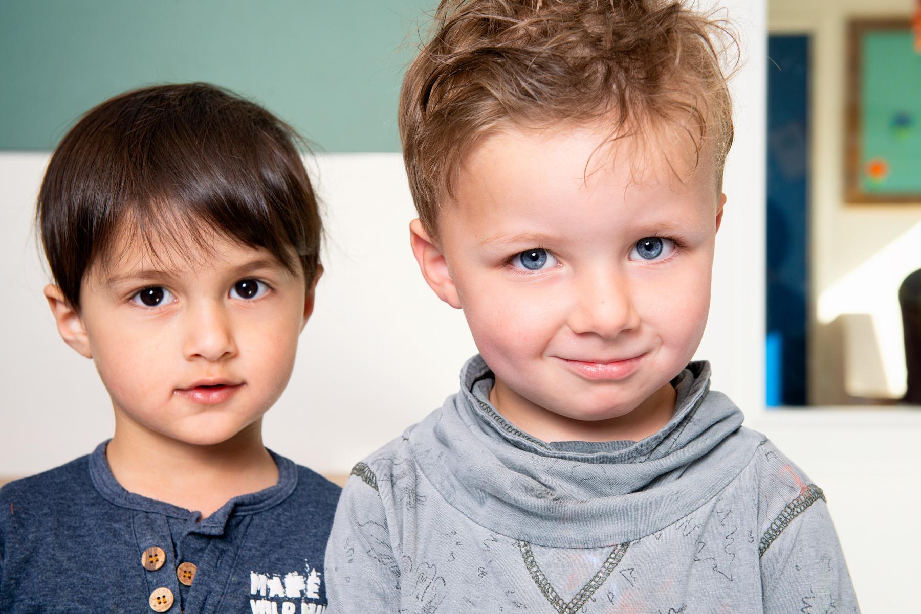 Kindcentrum Oranje Nassau Nijkerk 18 LR