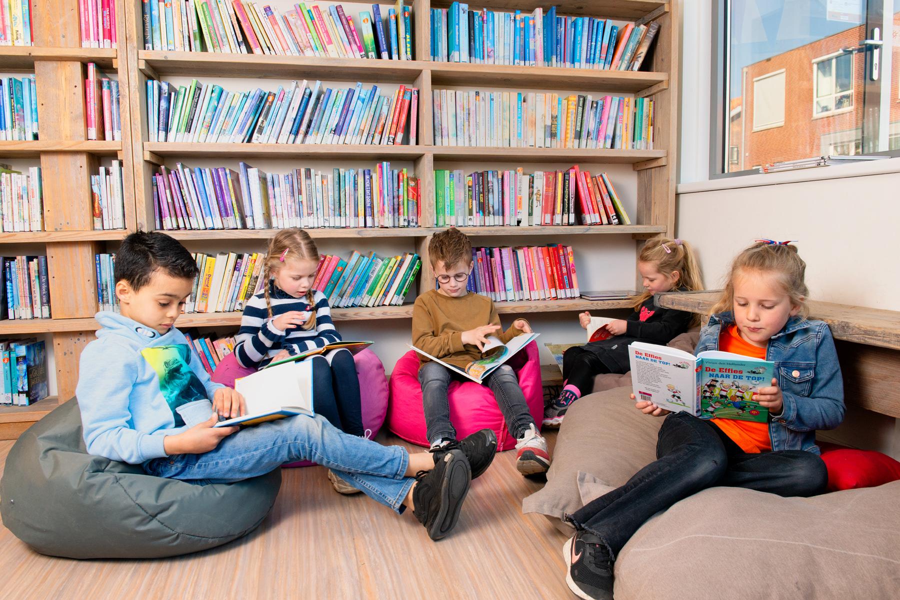Kindcentrum Oranje Nassau Nijkerk 26 LR