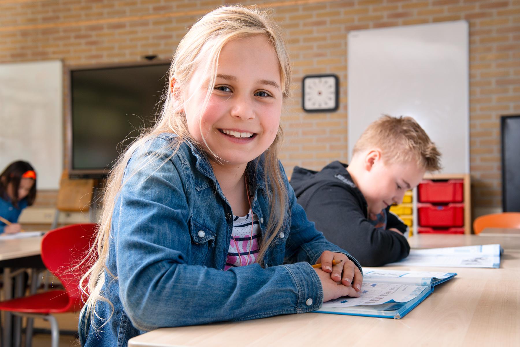 Kindcentrum Oranje Nassau Nijkerk 49 LR