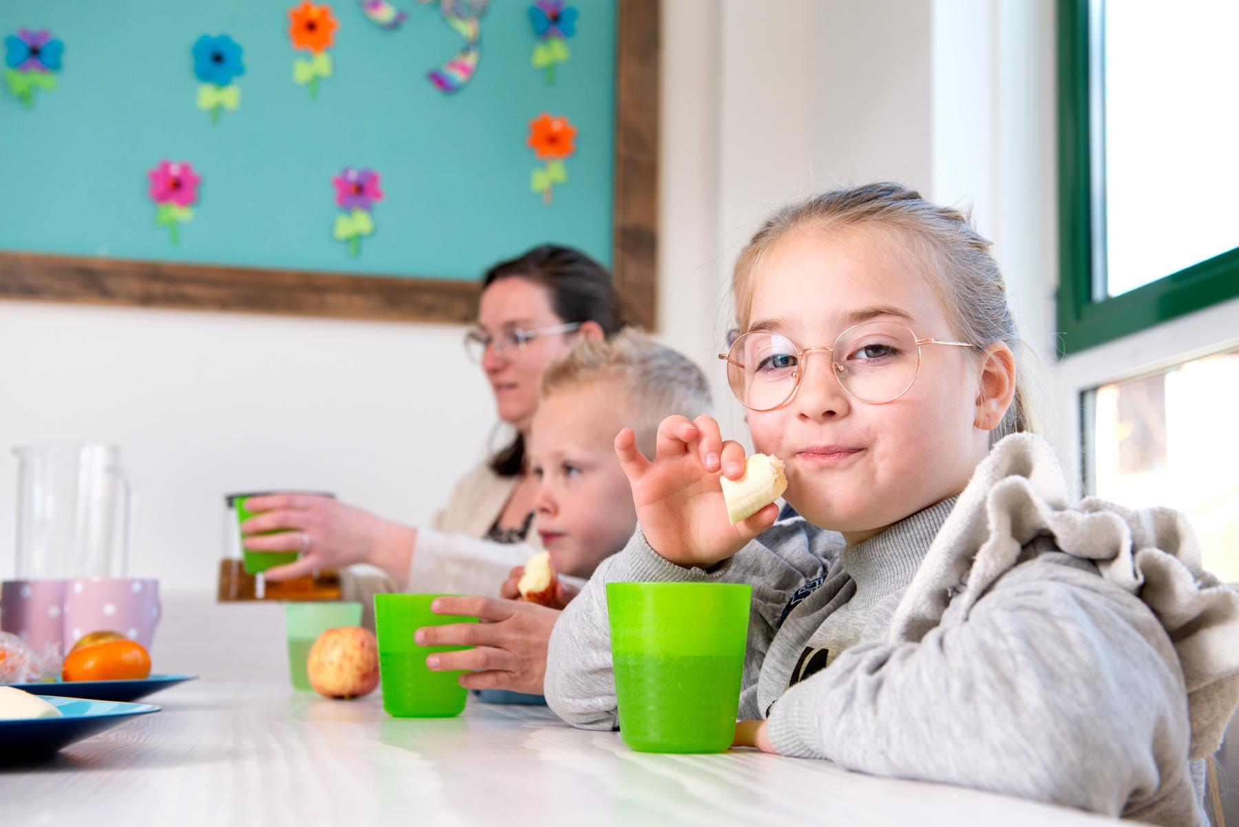 Kindcentrum Oranje Nassau Nijkerk 65 LR